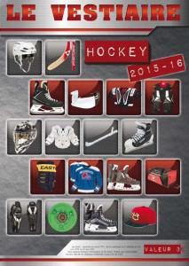 CouvHockey2015_A5.indd