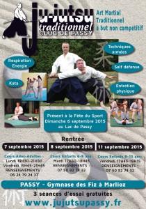 JujutsuPassyAff2015.indd